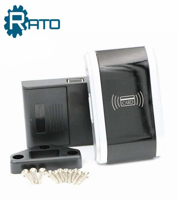 2018 Electronic Smart Digital Door Locks for cabinet
