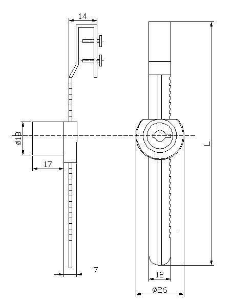 RCL-024