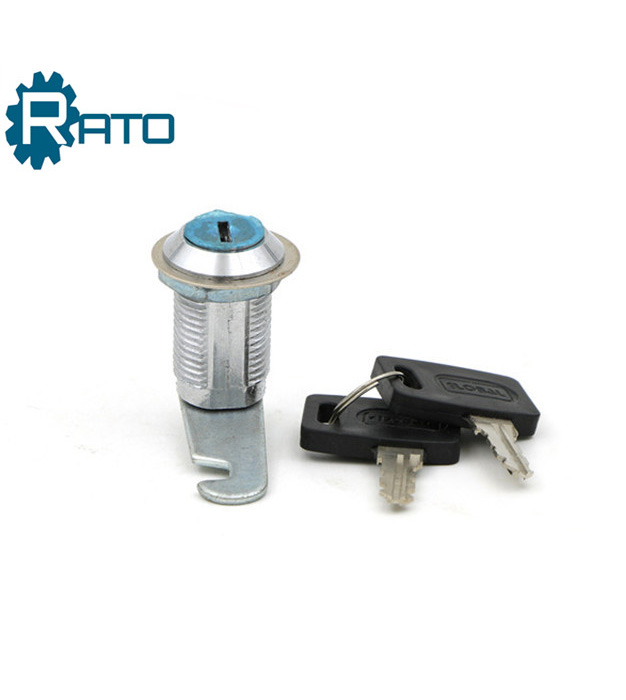 16MM Zinc Alloy Small Key Alike Mailbox Cam Lock