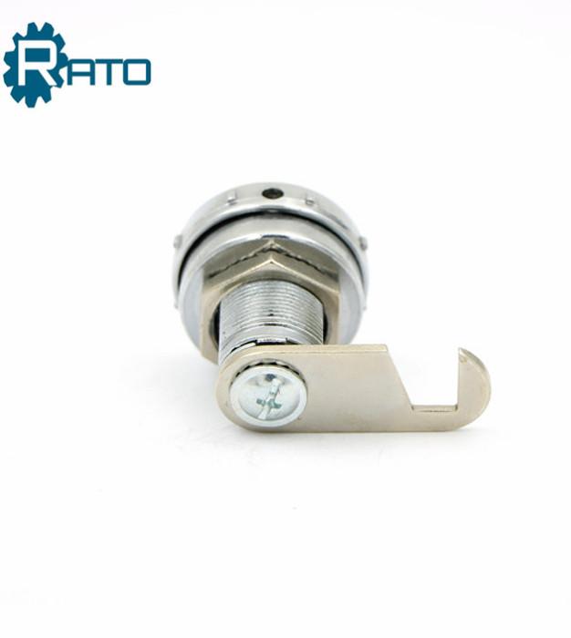 Cabinet 3 Digital password Door Combination Cam Lock