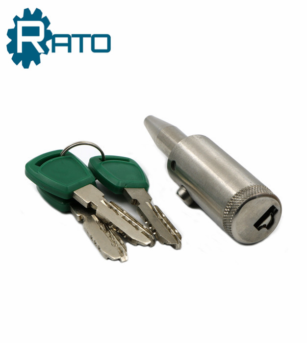 Car Security Truck Bullet Equipment Device Cam Lock