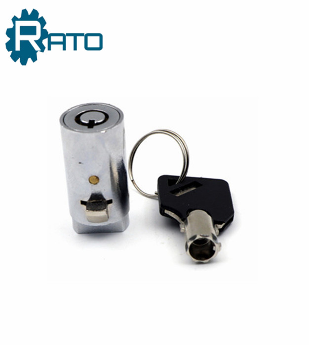 Vending Machine Special Lock Master Key Special Lock