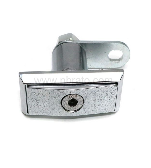 garage door t handle replacement vending machine key lock