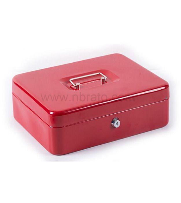 Wholesale iron student household ID change storage desktop password storage toolbox
