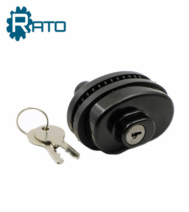 Universal Firearms Zinc Alloy Safe Keyed Alike Trigger Gun Lock
